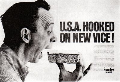 U.S.A. HOOKED ON NEW VICE!