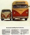 [フォルクスワーゲン][ad][車][VW][VW wagon][ad]We Learned something from the big boys.