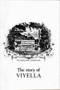 The story of VIYELLA