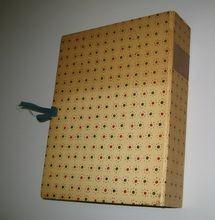 f:id:chuukyuu:20090209062208j:image