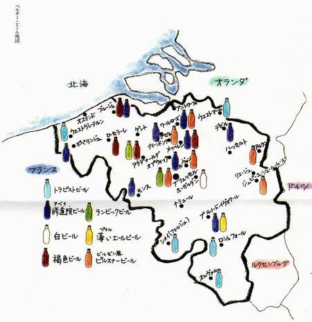 f:id:chuukyuu:20090225023330j:image