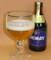[CHIMAY][Belgian brewery]