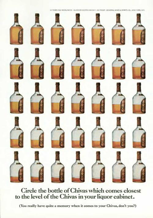f:id:chuukyuu:20090530030323j:image:left:w140