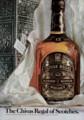 [Chivas Regal][1975]The Chivas Regal of Scotches.