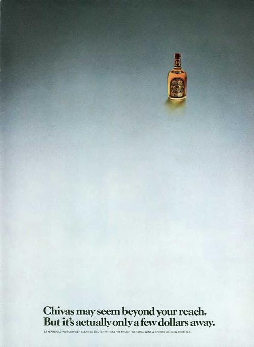 f:id:chuukyuu:20090607082625j:image:left:w140