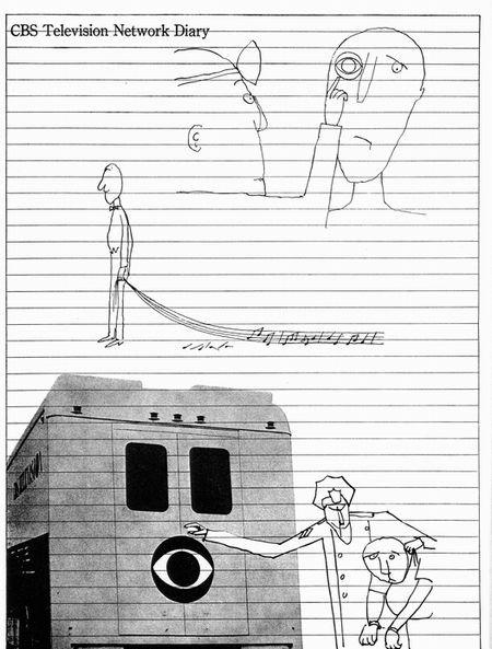 f:id:chuukyuu:20090814112151j:image
