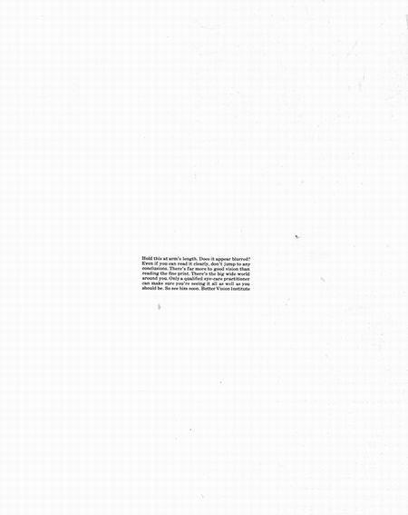 f:id:chuukyuu:20090830104952j:image