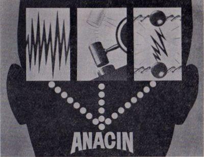 [ANACIN][Rosser Reeves]