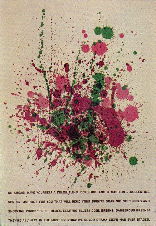 f:id:chuukyuu:20091115125656j:image
