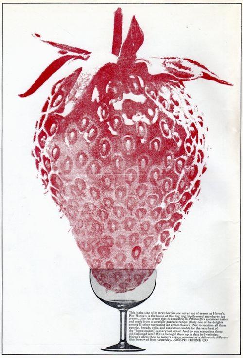 f:id:chuukyuu:20091115130557j:image