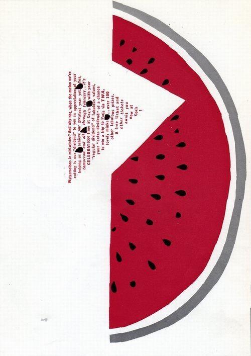 f:id:chuukyuu:20091115140928j:image