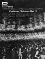 "[DDB NEWS][1967]VOLUME6 ISSUE11 NOVEMBER, 1967 ""Celebrate Chistmas Dec. 15"" at The Waldorf-Astoria Grand Ballroo"