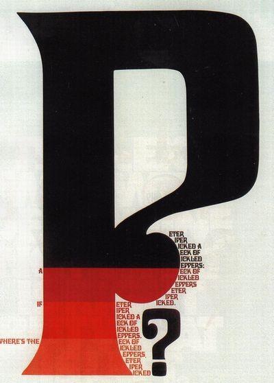 f:id:chuukyuu:20100117090514j:image:w500