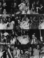 """[DDB NEWS][1974]VOLUME 13 ISSUE 1, FEBRUARY, 1974 """"Party Memories New York"""""""