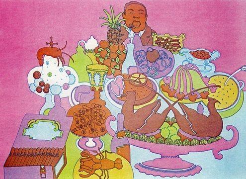 f:id:chuukyuu:20110322125459j:image