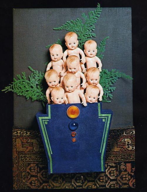 f:id:chuukyuu:20110322131627j:image
