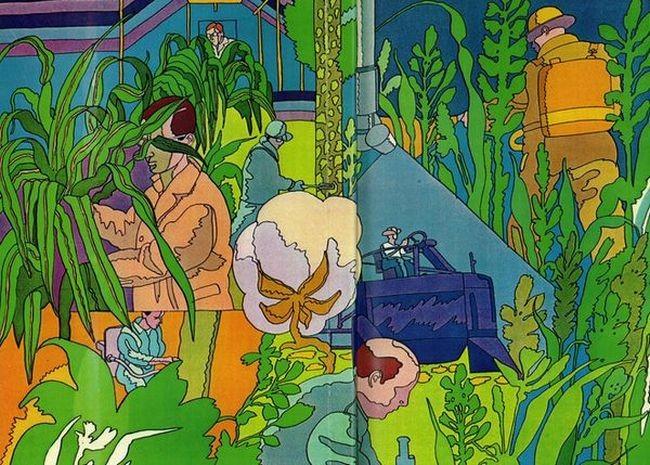f:id:chuukyuu:20110330134633j:image