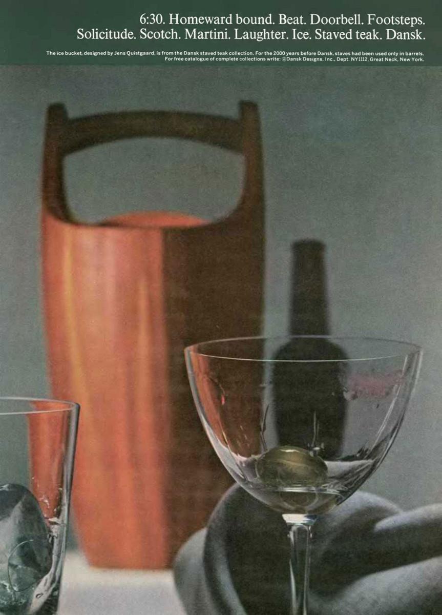f:id:chuukyuu:20120106092503j:image:left:w90