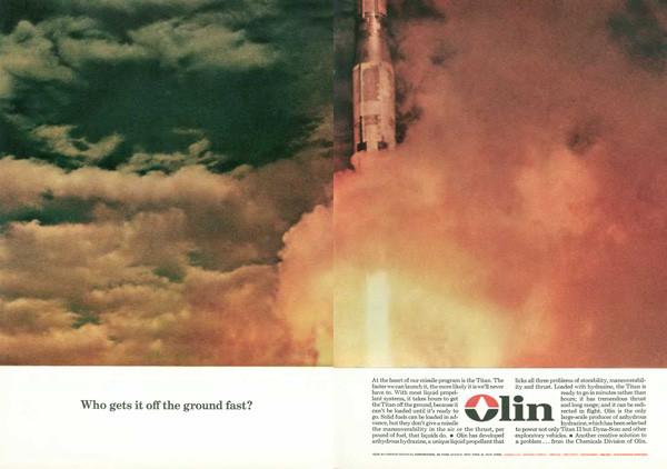 f:id:chuukyuu:20120228020549j:image:left:w300
