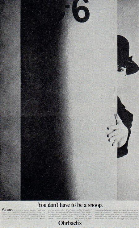 f:id:chuukyuu:20120410173001j:image:left:w140