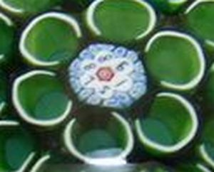 f:id:chuukyuu:20120604122843j:image:left:w250