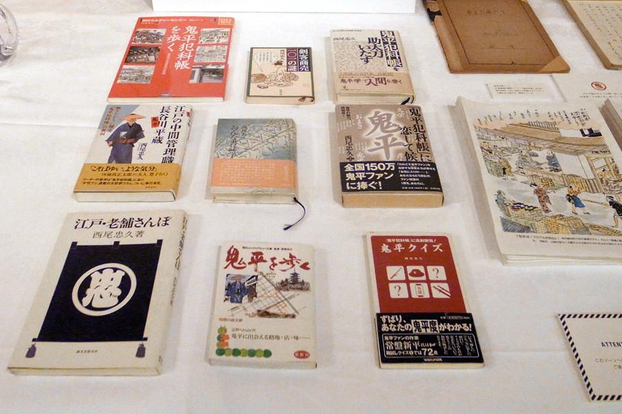 f:id:chuukyuu:20121030163650j:image:left:w450