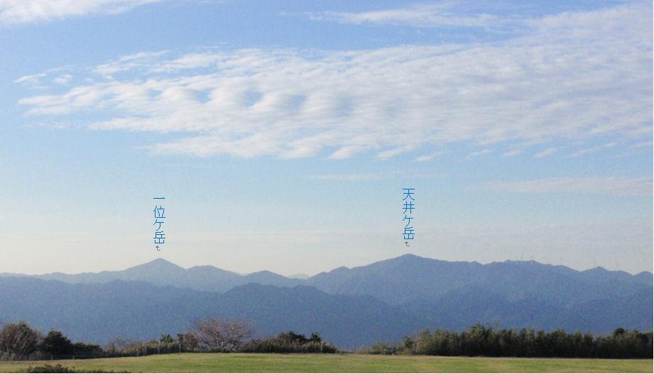 f:id:chuumeikun:20160705003028j:plain