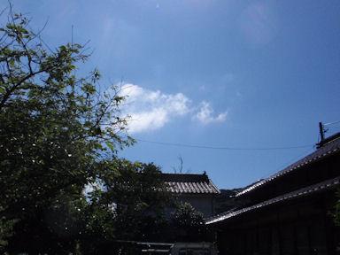 f:id:chuumeikun:20160710044648j:plain