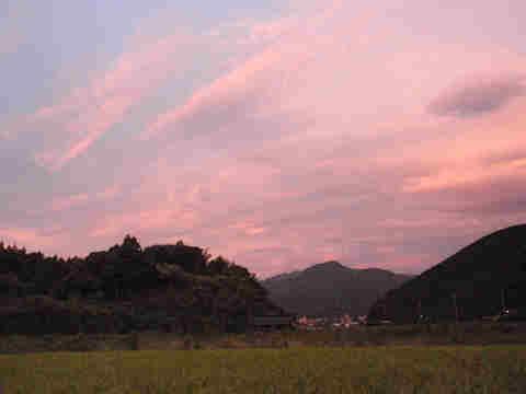 f:id:chuumeikun:20160904034150j:plain