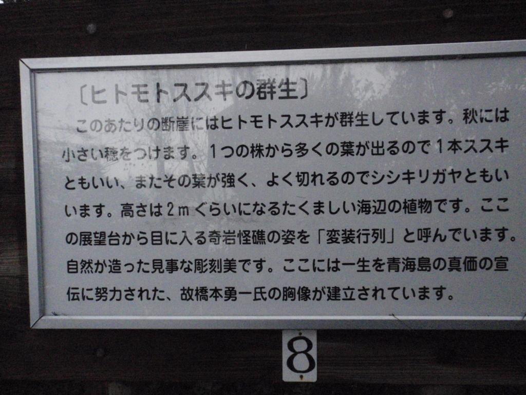 f:id:chuumeikun:20161116011830j:plain
