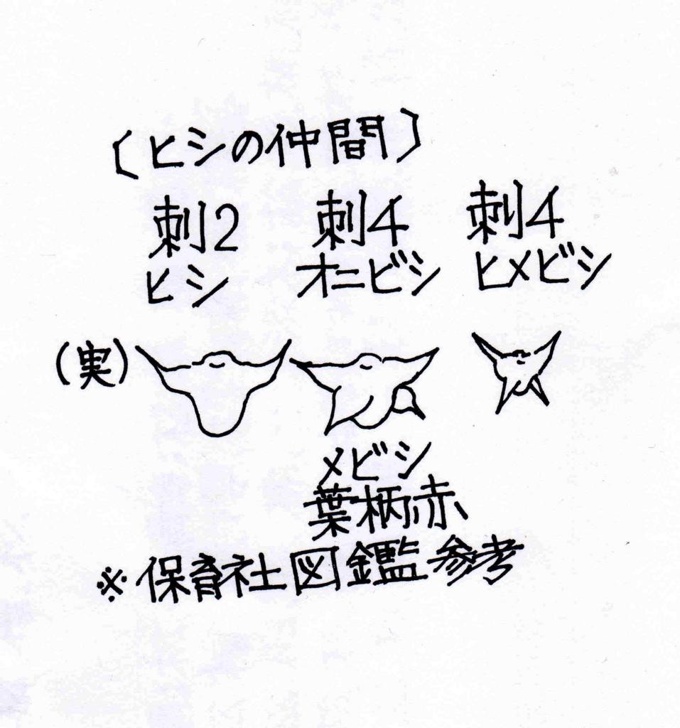 f:id:chuumeikun:20161128062839j:plain