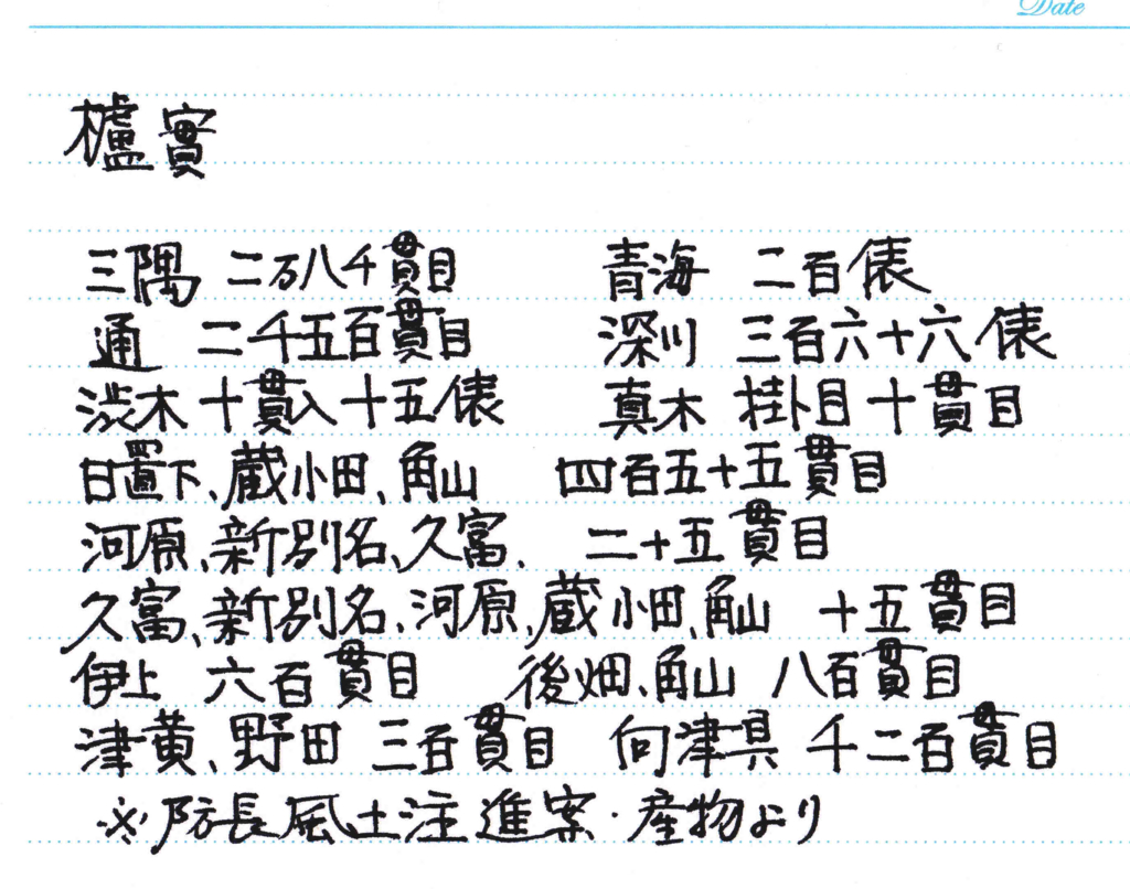 f:id:chuumeikun:20161129055112j:plain