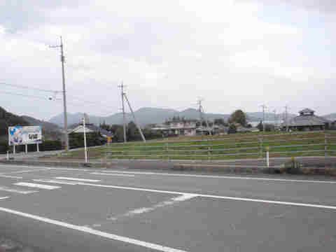 f:id:chuumeikun:20161130035200j:plain