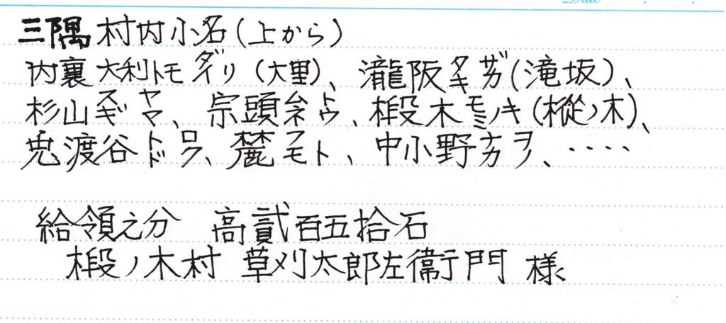 f:id:chuumeikun:20161201055751j:plain