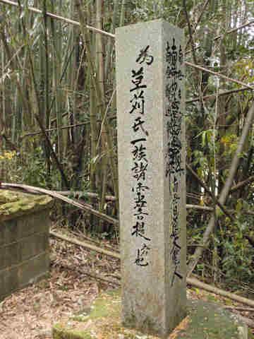 f:id:chuumeikun:20161202050514j:plain