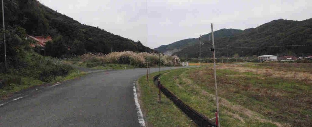f:id:chuumeikun:20161202050604j:plain
