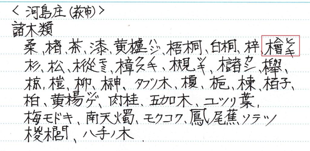 f:id:chuumeikun:20161203202132j:plain