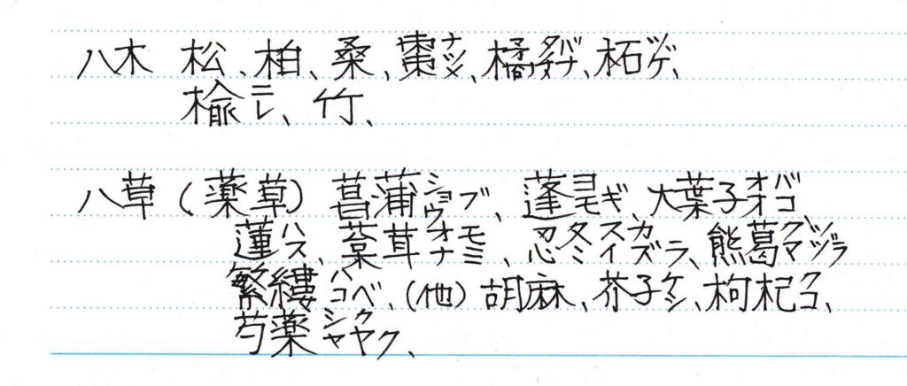 f:id:chuumeikun:20161207015539j:plain