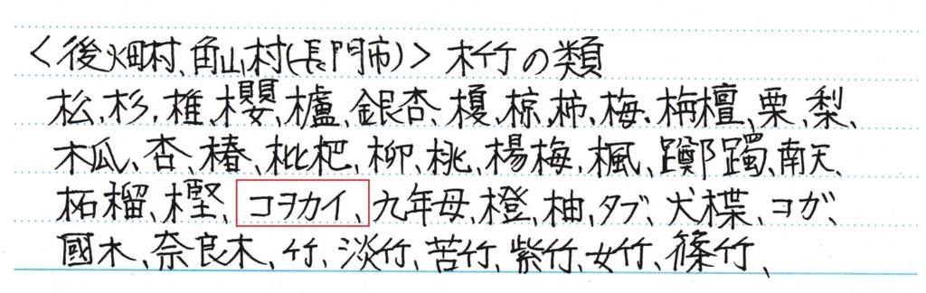 f:id:chuumeikun:20161210015830j:plain