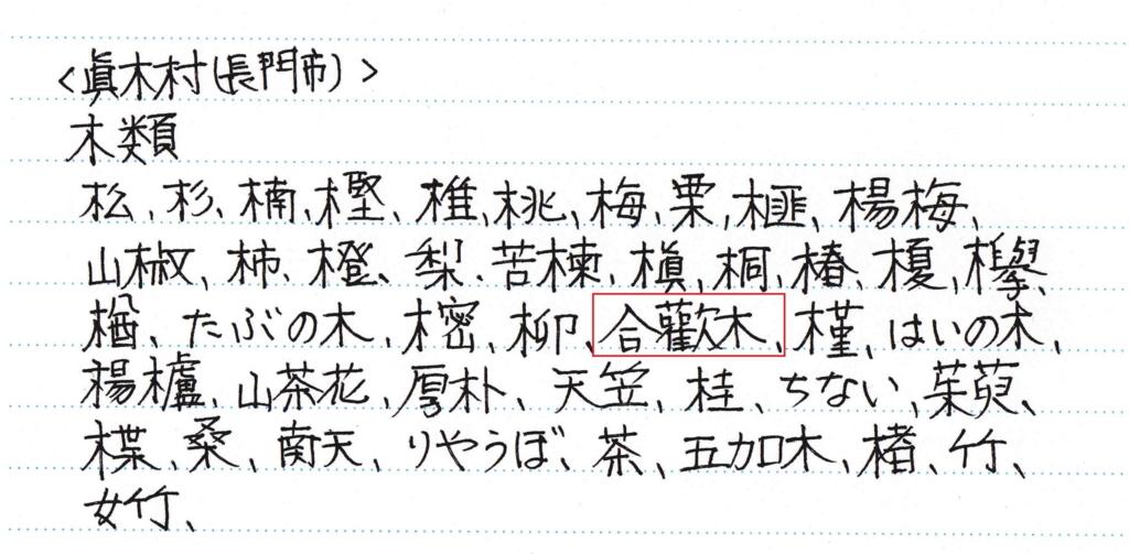 f:id:chuumeikun:20161210020432j:plain
