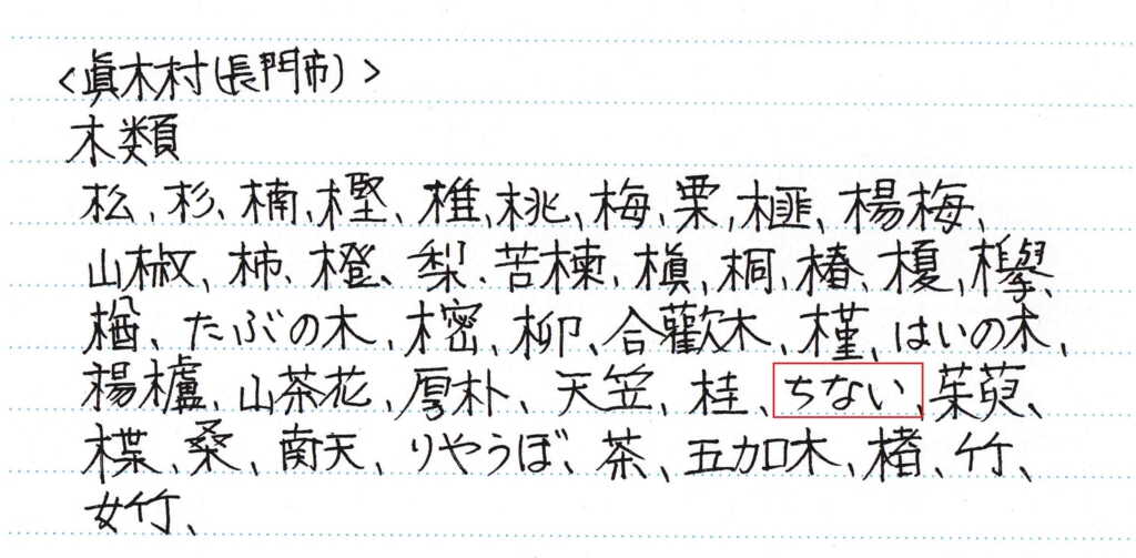 f:id:chuumeikun:20161212033337j:plain