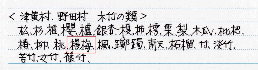 f:id:chuumeikun:20161215085724j:plain