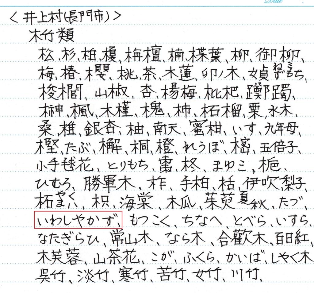 f:id:chuumeikun:20161217030014j:plain