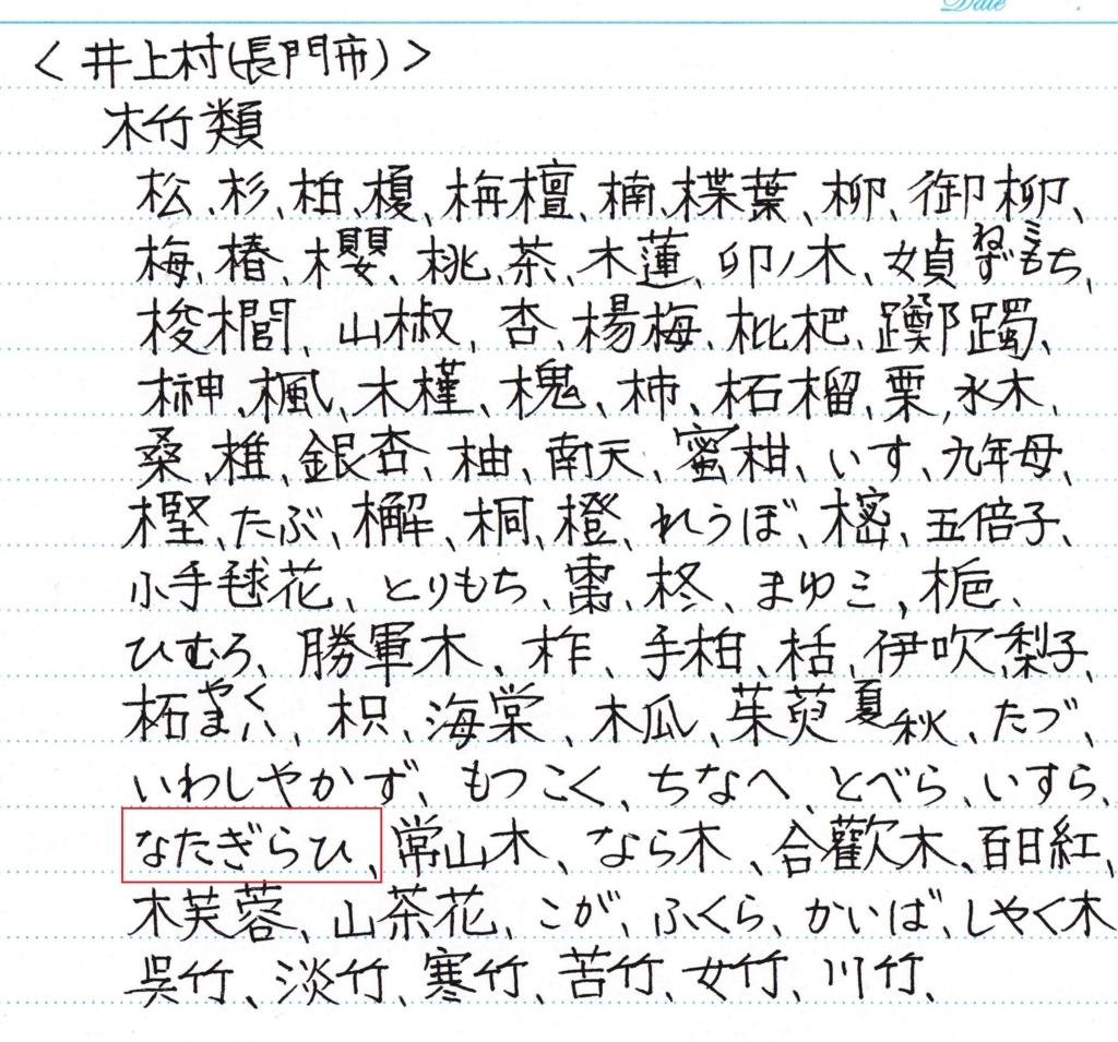 f:id:chuumeikun:20161218090732j:plain