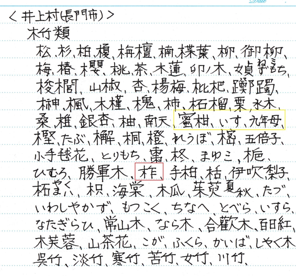 f:id:chuumeikun:20161219084056j:plain
