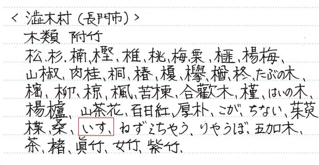 f:id:chuumeikun:20161219084215j:plain