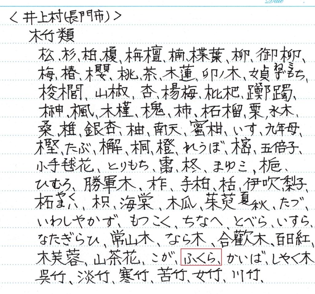 f:id:chuumeikun:20161220133342j:plain
