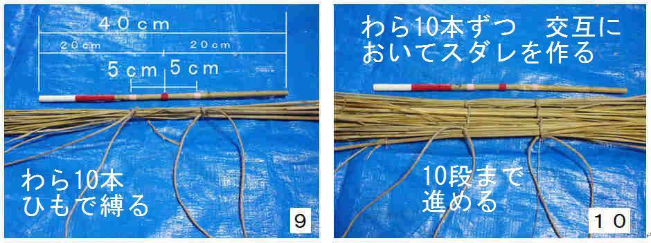 f:id:chuumeikun:20161221082125j:plain