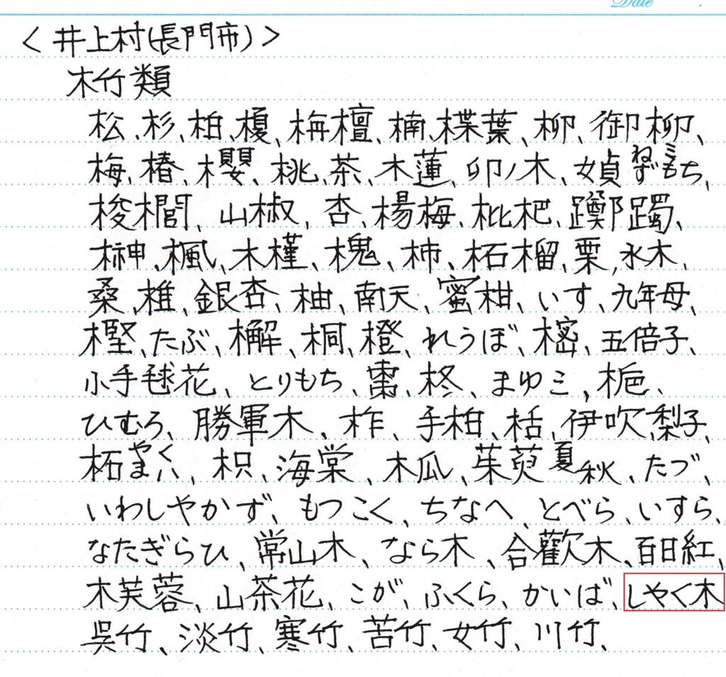 f:id:chuumeikun:20161222142014j:plain