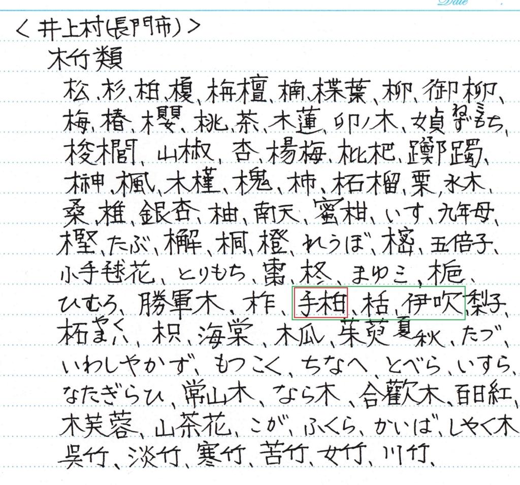 f:id:chuumeikun:20161224052457j:plain